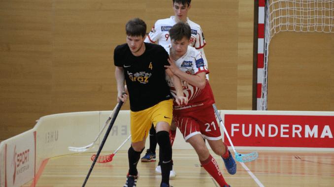 Floorball_Supercup_2020