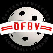 Österreichischer Floorball Verband - Austrian Floorball Federation
