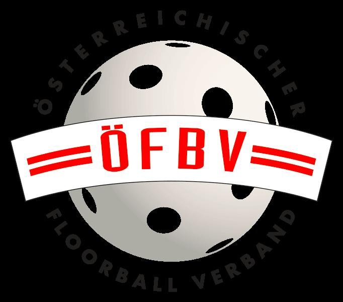 ÖFBV - Österreichischer Floorball Verband