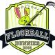 Floorball Bunnies