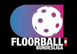 Floorball Bundesliga