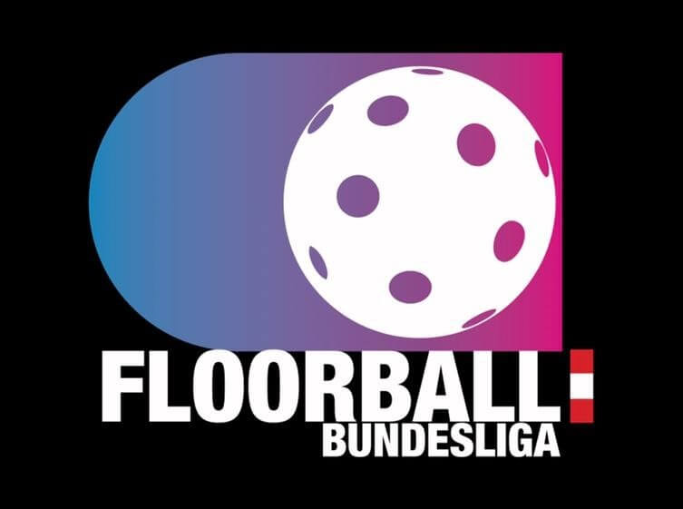 Floorball Bundesliga